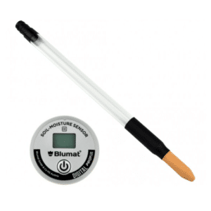 Blumat Digital XL Tensionmeter 43CM