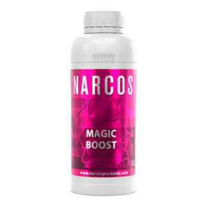 Narcos Magic Boost 1L