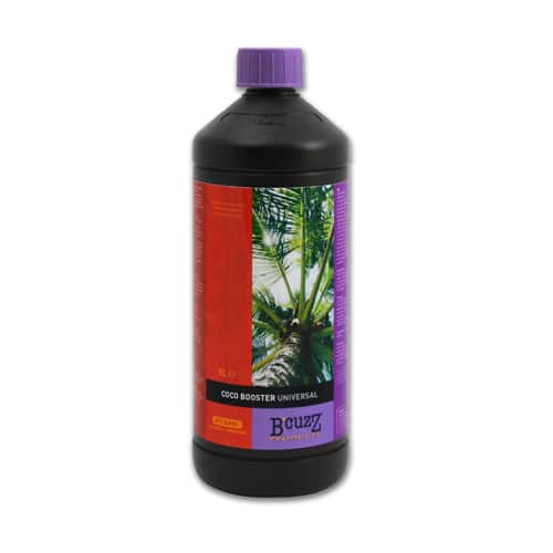 B'CUZZ COCO BOOSTER UNIVERSAL 1 LITER