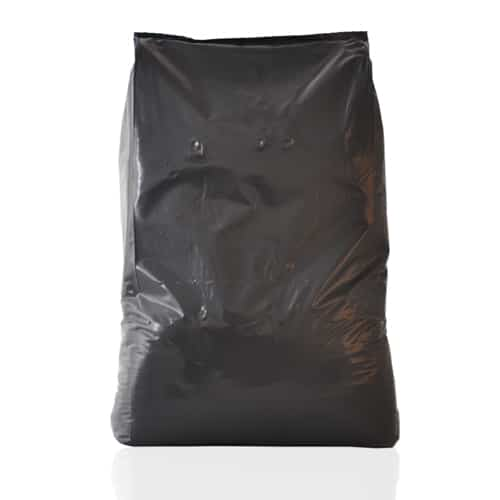 DUTCHVEGA® LIGHTMIX 50 LITER