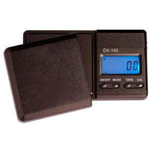 ON BALANCE DX-150 MINISCALE 150G X 0.1G