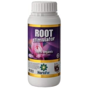 HORTIFIT ROOTSTIMULATOR 250 ML
