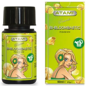ATA NRG BI-BLOOMBASTIC 50 ML
