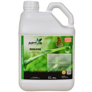 APTUS REGULATOR 5 LITER