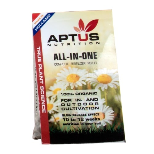 APTUS ALL-IN-ONE 100 ML