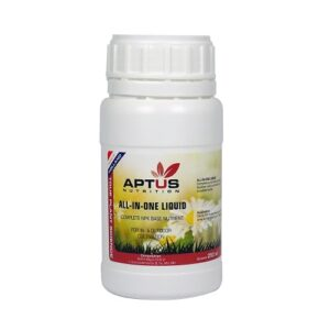 APTUS ALL-IN-ONE LIQUID 250 ML
