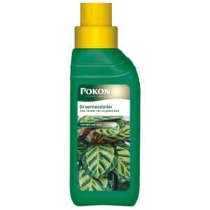 POKON GROENHERSTELLER 250 ML