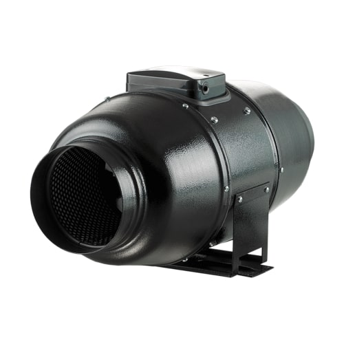 """ VENTS TT SILENT-M 315 R MIXED-FLOW VENTILATOR Ø 315 MM / 1570 M³ + 2050 M³ """