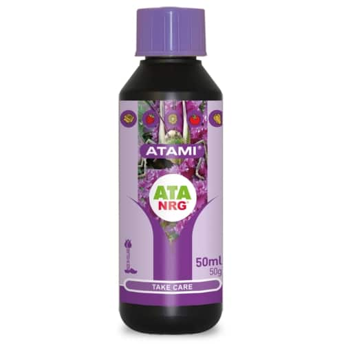 ATA NRG TAKE CARE 50 ML