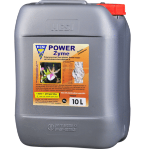 HESI POWER ZYME 10 LITER