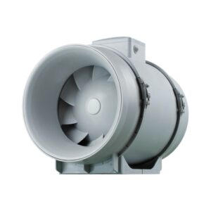 VENTS TT PRO 200 RV MIXED-FLOW VENTILATOR Ø 200 MM / 830 M³ + 1040 M³