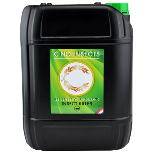 AGROTECH C-NO-INSECT 20 LITER