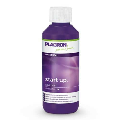 PLAGRON START UP 100 ML
