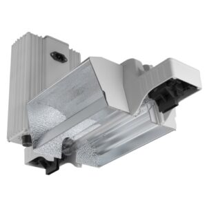 LIGHTS INTERACTION EPAPILLON 1000 WATT / 230V DIMBAAR (INCL. LAMP)