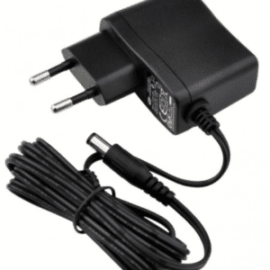 Adapter my weigh 700DX 9 Volt 300mA