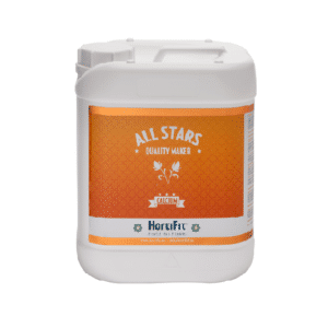 Hortifit All Stars Calcium 5 Liter