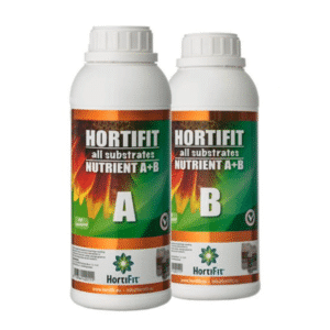 Hortifit-Nutrition-A+B 250ML