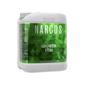 Organic Growth Stim 5L